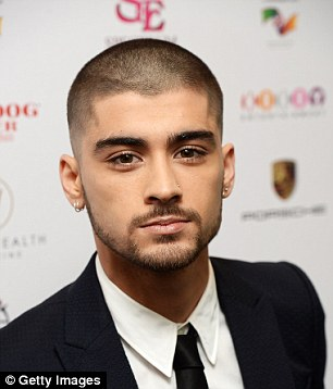 It's been a tough year for fans since Zayn Malik quit the band in March