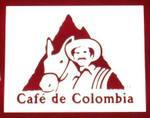 Juan_valdez_cafe_de_colombia