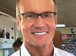 2AE9D28300000578-0-_Boastful_Walter_Palmer_pictured_the_reviled_dentist_who_killed_-a-13_1438875222948.jpg