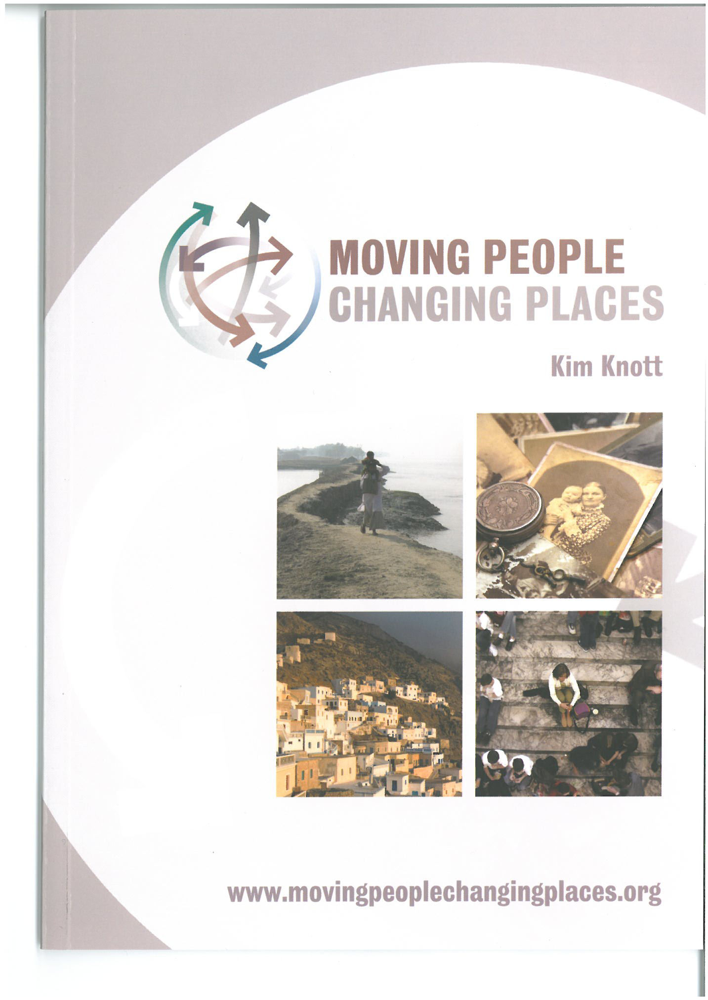 Moving People Changing Places