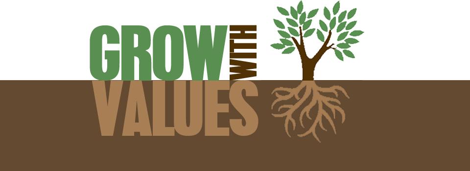 RevSlider1_GrowWithValues1