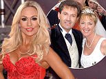 Kristina Rihanoff attends the Strictly Come Dancing red carpet launch at Elstree Studios, Borehamwood, UK\n01/09/2015\nCredit Photo ©Karwai Tang\n\n\nFor more information, please contact:\nKarwai Tang 07950 192531\nkarwai@karwaitang.com
