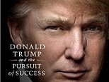 New York Military Academy Donald Trump