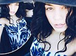 EROTEME.CO.UK\nFOR UK SALES: Contact Caroline 44 207 431 1598\nPicture shows:  Vanessa Hudgens\nNON-EXCLUSIVE:  Tuesday 8th September 2015\nJob: 150908UT1  London, UK\nEROTEME.CO.UK 44 207 431 1598\nDisclaimer note of Eroteme Ltd: Eroteme Ltd does not claim copyright for this image. This image is merely a supply image and payment will be on supply/usage fee only.