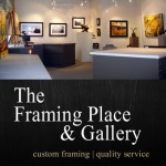 The Framing Place and Gallery
