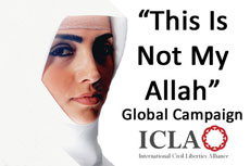photo This-Is-Not-My-Allah-Global-Campaign-230_zps619931f6.jpg