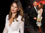 08/09/2015\nGQ Men of the Year Awards Reception at The Royal Opera House\nGary Lineker with his wife Danielle