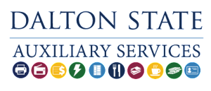 Dalton State Auxiliary Services