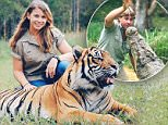 bindi irwin copy.jpg