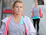 WAG Coleen Rooney hits the gym in Alderley Edge along with Cheshire Housewife Leanne Brown.    08/09/2015    Byline Jon Baxter    PICTURED...Coleen Rooney  Pic from MEN Syndication    Mitchell Henry House  Hollinwood Avenue  Chadderton  Oldham  OL9 8EF  syndication@men-news.co.uk
