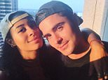 Time flies when you're having fun. Happy anniversary baby. I love you too ?? September 5th @ZacEfron