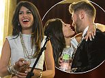 From: Mark Collins [mailto:markc@markcollinspr.com]  Sent: 09 September 2015 09:59 To: Louise Saunders; Rebecca Davison Cc: MoL Website Video; Amy White Subject: **(STORY & VIDEO 1 OF 2) JASMIN WALIA/DESI RASCALS FOR TODAY: Ross Worswick announces that he wants to marry Jasmin Walia but falls short of giving her a ring (instead he asks her to move in with him)** Dear Louise and Rebecca  Hope youíre well.  Here is the first of two brilliant Desi Rascals stories about Jasmin Walia and Ross Worswick for your to run today ahead of tonightís final episode of Desi Rascals at 8pm on Sky 1. The next story and clip which will be sent at 1.30pm is of Jasmin performing a heartwarming rendition of John Legend's ëAll of Youí and is unmissable.  Below youíll find download links for a video clip, screen grabs & images for Story 1. This story and picture is to run online today before 7pm  and with this tune-in credit at end of your story:  ìCatch the final episode of Desi Rascals tonight at 8pm on Sk