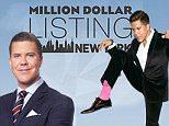 Million-Dollar-Listing-New-York.jpg