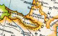 Vasconia 476 Droysens.png