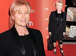 Celebrities attends the Nirav Modi U.S. Boutique Grand Opening.  Held @ Nirav Modi Boutique, New York City, NY. September 8, 2015. © Carmen Valdes/Photo Image Press/Splash News?\n\nPictured: Deborra-Lee Furness\nRef: SPL1117633  080915  \nPicture by: Photo Image Press / Splash News\n\nSplash News and Pictures\nLos Angeles: 310-821-2666\nNew York: 212-619-2666\nLondon: 870-934-2666\nphotodesk@splashnews.com\n