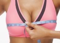 how-to-make-your-boobs-bigger