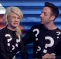 ****Ruckas Videograbs****  (01322) 861777 *IMPORTANT* Please credit Channel 5 for this picture. 09/09/15 Celebrity Big Brother  Day 14 Seen here: As part of the task housemates must sacrifice personal belongings, Chloe-Jasmine gets upset because she is asked to give-up her love for Stevi, they are not aloud to touch affectionately or sleep together, she also had to give up her engagement ring Grabs from the house today Office (UK): 01322 861777 Mobile (UK): 07742 164 106 **IMPORTANT - PLEASE READ** The video grabs supplied by Ruckas Pictures always remain the copyright of the programme makers, we provide a service to purely capture and supply the images to the client, securing the copyright of the images will always remain the responsibility of the publisher at all times. Standard terms, conditions & minimum fees apply to our videograbs unless varied by agreement prior to publication.