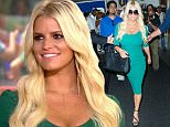 jessica simpson today copy.jpg