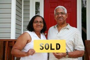 local Simpsonville house buyers - sell your house fast