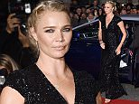 Mandatory Credit: Photo by David Fisher/REX Shutterstock (5052792be)\n Jodie Kidd\n GQ Men of the Year Awards, London, Britain - 08 Sep 2015\n \n