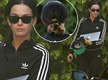 Los Angeles, CA - Singer, Katy Perry, leaves a business meeting in a messy bun and Adidas track suit.\nAKM-GSI       September 9, 2015\nTo License These Photos, Please Contact :\nSteve Ginsburg\n(310) 505-8447\n(323) 423-9397\nsteve@akmgsi.com\nsales@akmgsi.com\nor\nMaria Buda\n(917) 242-1505\nmbuda@akmgsi.com\nginsburgspalyinc@gmail.com