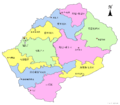 Map of lesotho-2014-25-04.png