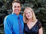 The opening statements in the murder trial of a man accused of shoving his wife off a cliff at Rocky Mountain National Park are set for Tuesday in U.S. District Court in Denver.  Harold Henthorn, 58, is charged with first-degree murder in the death of his second wife, Toni, but prosecutors will present evidence at trial that he also killed his first wife, Sandra, in 1995.  Jury selection was completed Thursday before U.S. District Judge R. Brooke Jackson.  In pre-trial motions, Henthorn's attorney sought to prevent prosecutors from mentioning Sandra Henthorn's death, or a 2011 accident involving Toni Henthorn.  The Douglas County Sheriff's Office is investigating the suspicious death in 1995 of Sandra Henthorn, 37, who was crushed under her car while her husband was changing a tire in a remote area near Sedalia on Colorado 67.  In early September or late August 2011, Toni and Harold Henthorn were at their Grand Lake cabin when a beam hit Toni Henthorn on the head, fracturing her verte