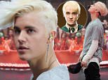 Mandatory Credit: Photo by Startraks Photo/REX Shutterstock (5064902f)\n Justin Bieber\n 'Today Show' Toyota Concert Series, New York, America - 10 Sep 2015\n Justin Bieber Performs Live on the Today Show Concert Series\n