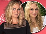 Celebrities attends the Molly Sims Cotton and Rue La La Showcase at the Hotel Hugo in NYC for NYFW.\nFeaturing: Molly Sims\nWhere: New York, New York, United States\nWhen: 10 Sep 2015\nCredit: Kyle Blair/WENN.com