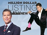Million-Dollar-Listing-New-York.jpg