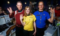 Star-Trek-convention-8