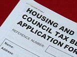 Housing and Council Tax Benefits Application Form.  BBC1 documentary: On The Fiddle? Special. Every year a staggerin £2.6billion worth of benefits go missing or end up in the wrong hands-much of it down to cheating. This fascinating one-off documentary shows how specially trained investigators track down gangs and individuals taking part in large-scale fraud.   Benefits_image_2.jpg