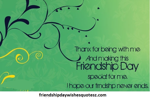 beautiful lovely friendship day greetings cards collection free download