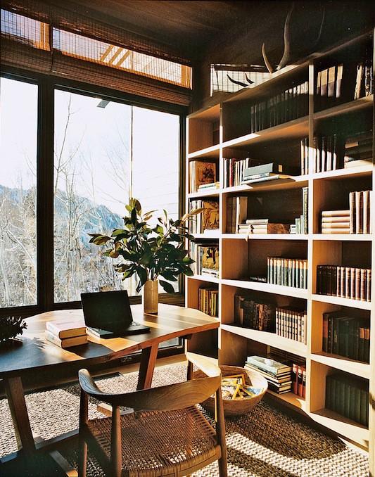 Bí quyết bài trí nhà ở để giảm stress | ảnh 3