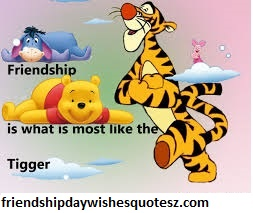 friendship day 2016 lovely cute friednship greetings cards