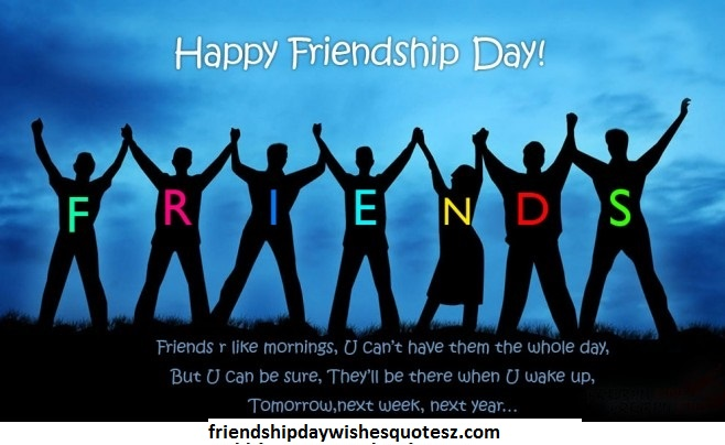free download friendship day 2015 free collection
