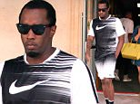 diddy sean combs
