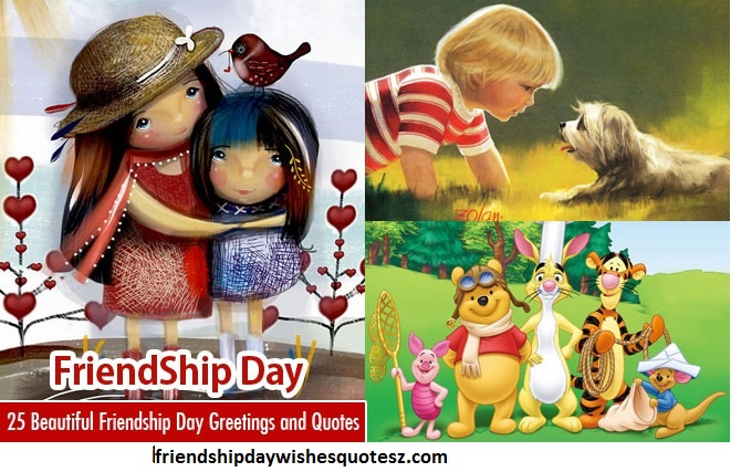 friendship day 2016 greetings cards 2016 download