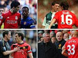 United Liverpool bust ups preview.jpg