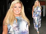 10 Sep 2015 - BRENTWOOD - UK   SPOTTED OUTSIDE CHLOE SIMS BEAUTY BAR IN BRENTWOOD IN ESSEX FOR HER WEB SITE LAUNCH PARTY   BYLINE MUST READ : XPOSUREPHOTOS.COM  ***UK CLIENTS - PICTURES CONTAINING CHILDREN PLEASE PIXELATE FACE PRIOR TO PUBLICATION ***  **UK CLIENTS MUST CALL PRIOR TO TV OR ONLINE USAGE PLEASE TELEPHONE   44 208 344 2007 **