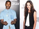 Mandatory Credit: Photo by Startraks Photo/REX Shutterstock (4972343ax).. Jamie Foxx.. Samsung celebrates the new Galaxy S6 edge and Galaxy Note5, Los Angeles, America - 18 Aug 2015.. ..