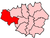 GreaterManchesterWigan.png