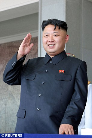 North Korean students will take part in a media studies course funded by taxpayers, amid fears they could just learn how to pedal propaganda about Kim Jong-un because the regime controls the media.