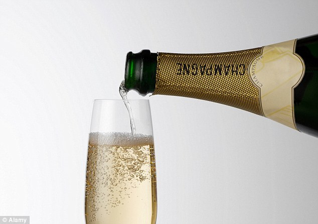 Suppliers fear the loss-leading tactics are unsustainable and have no bearing on the cost price of champagne