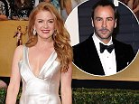 isla fisher tom ford puff.jpg
