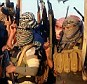 Britons are leaving the UK to fight with the ultra-violent ISIS group in Syria and Iraq, it was claimed today