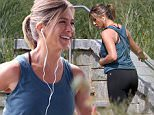 Picture Shows: Jennifer Aniston  September 11, 2015\n \n Hollywood actresses Jennifer Aniston and Kate Hudson are spotted on the set of their new film 'Mother's Day' in Atlanta, Georgia.\n \n The upcoming comedy-drama film boasts an all-star cast and is due to be released next year.\n \n Non Exclusive\n UK RIGHTS ONLY\n \n Pictures by : FameFlynet UK © 2015\n Tel : +44 (0)20 3551 5049\n Email : info@fameflynet.uk.com