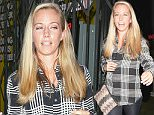 Hollywood, CA - Kendra Wilkinson seen leaving Warwick nightclub in Hollywood with a friend at 2am in the morning.  For such a late night Kendra is still full of energy as she walks to her car.  \nAKM-GSI          September 11, 2015\nTo License These Photos, Please Contact :\nSteve Ginsburg\n(310) 505-8447\n(323) 423-9397\nsteve@akmgsi.com\nsales@akmgsi.com\nor\nMaria Buda\n(917) 242-1505\nmbuda@akmgsi.com\nginsburgspalyinc@gmail.com