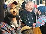 11 Sep 2015  - LONDON  - UK *** EXCLUSIVE ALL ROUND PICTURES *** ACTOR TOM STURRIDGE SEEN FLIRTING WITH A LEGGY BLONDE WHO WAS THE SPITTING IMAGE OF HIS EX FIANCE ACTRESS SIENNA MILLER, WITH WHOM HE RECENTLY SPLIT UP WITH. STURRIDGE WAS SPOTTED WITH HER OUTSIDE A PUB IN CENTRAL LONDON. THEY TALKED VERY ANIMATEDLY WITH EACH OTHER AND SEEMED TO REALLY BE ENJOYING EACH OTHERÃS COMPANY. AFTER THE PUB CLOSED, THEY THEN LEFT TOGETHER AND WERE LATER SPOTTED LEAVING THE CHILTERN FIREHOUSE TOGETHER WITH OTHER FRIENDS.  BYLINE MUST READ : XPOSUREPHOTOS.COM ***UK CLIENTS - PICTURES CONTAINING CHILDREN PLEASE PIXELATE FACE PRIOR TO PUBLICATION *** **UK CLIENTS MUST CALL PRIOR TO TV OR ONLINE USAGE PLEASE TELEPHONE  442083442007