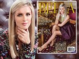 Bella_Hilton-374.jpeg Nicky Hilton